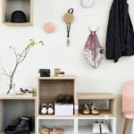 20 Modern and Minimalist Shoe Storage Solutions