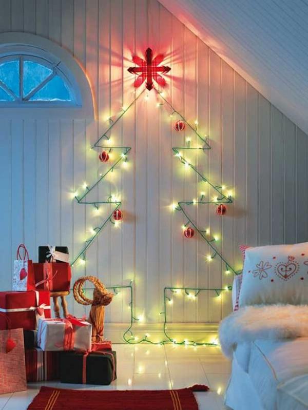 housetodecor com inspiring your home and decor