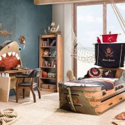 38 Super Crazy Kids Room Makeovers That Must Your Right Now