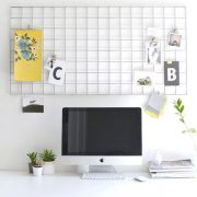25 Unique Ways To Organize Everything You Need