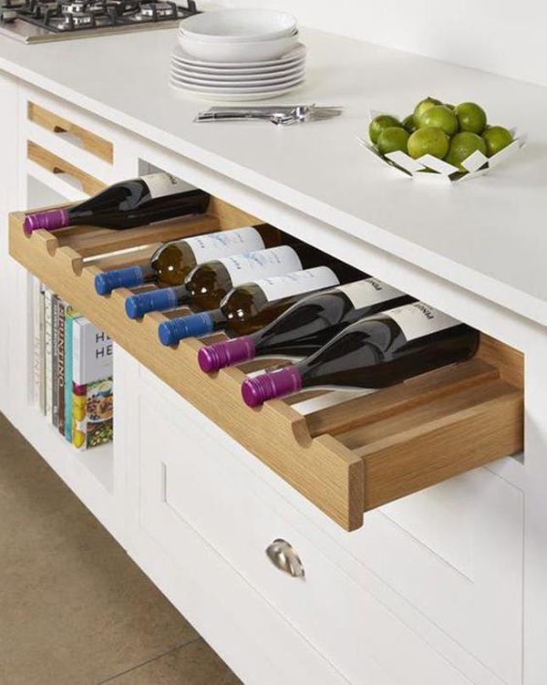 unique-hidden-wine-bottle-storage-in-kitchen-table