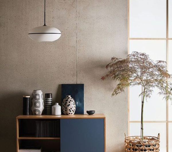25 Best Japandi Interiors For New Style This Year