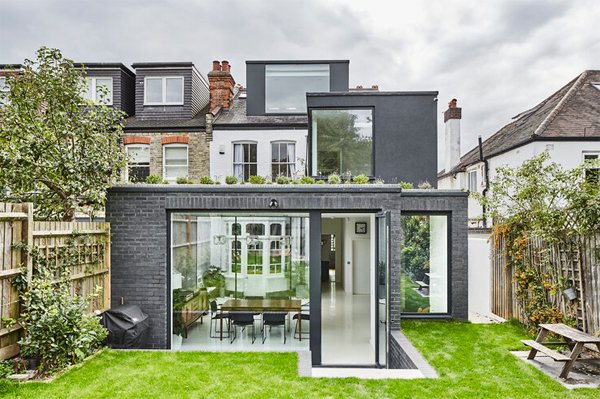 Lansdowne-Road-by-mulroy-architects
