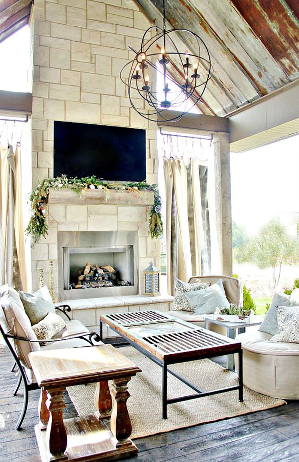 beautiful-outdoor-fireplace-with-open-concept