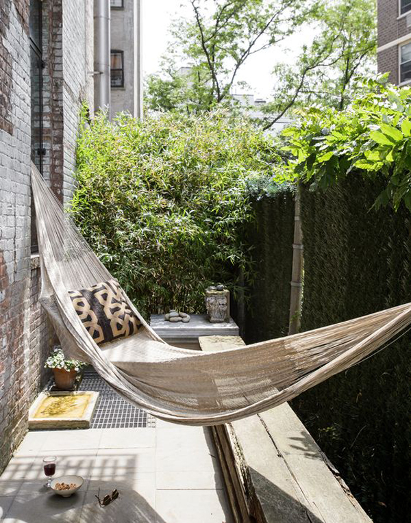 best-hammock-for-small-outdoor-spaces