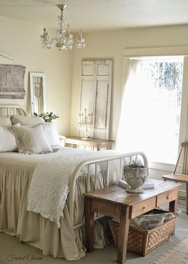best-vintage-style-bedrooms