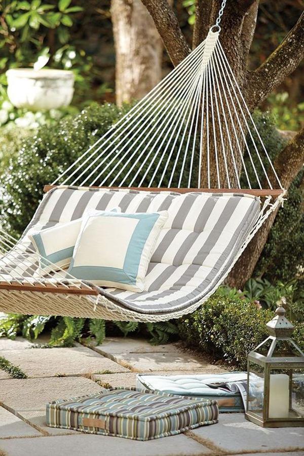 brilliant-hammock-ideas-for-relax