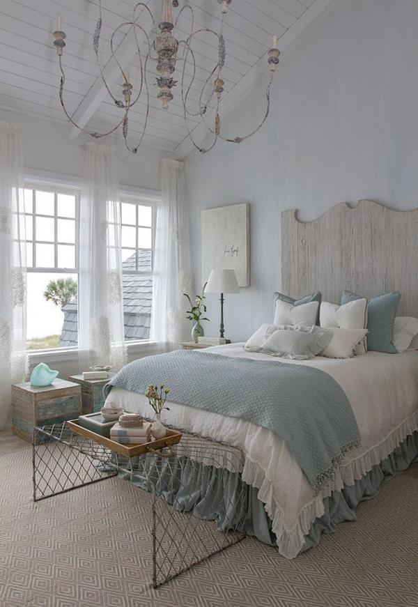 coastal-vintage-bedroom-decorations