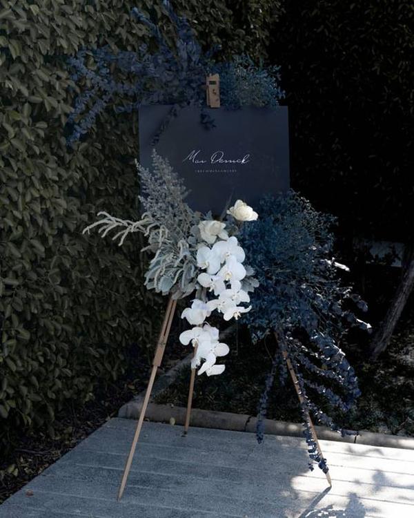 cool-wedding-stand