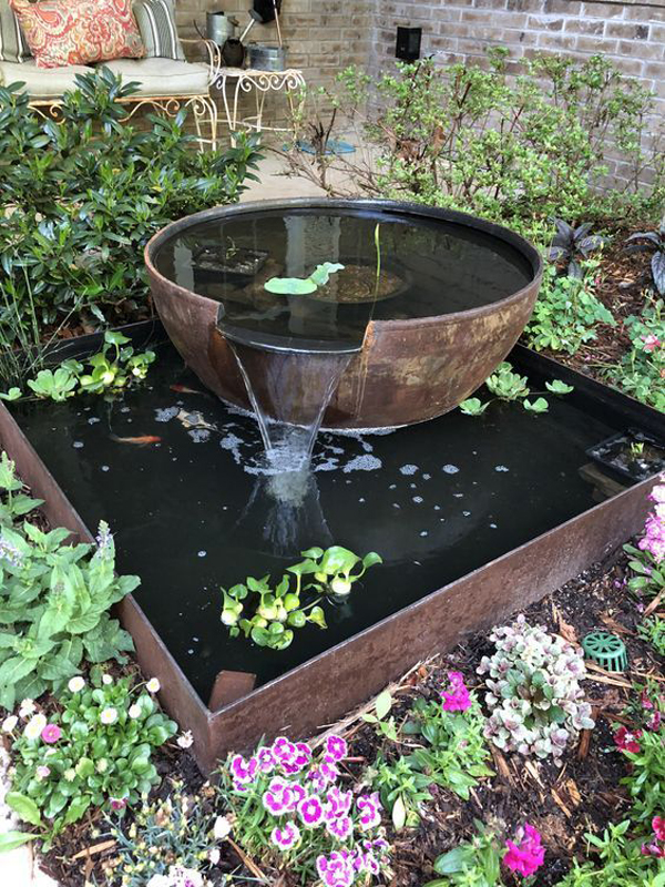 diy-water-features-and-fish-pond-design