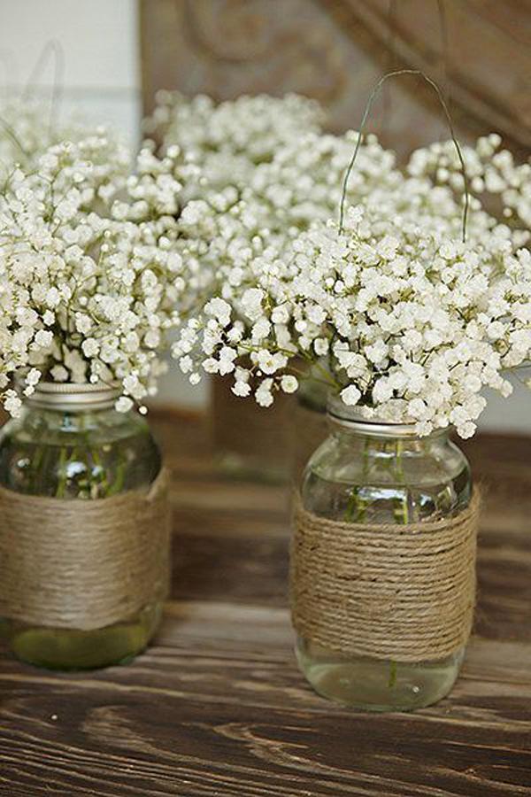 wedding-floral-vases