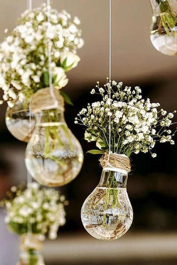 diy-bulb-floral-wedding