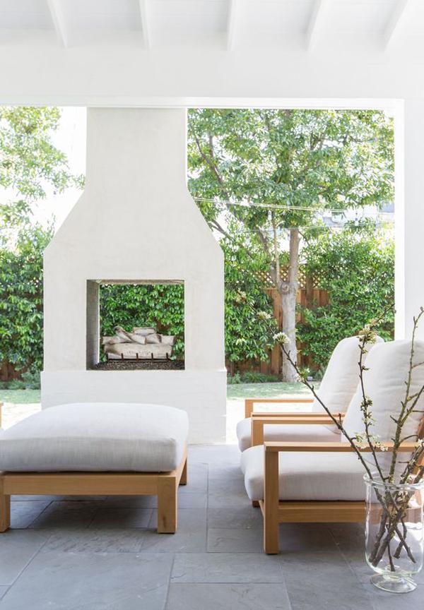 indoor-outdoor-fireplace-decorating-ideas