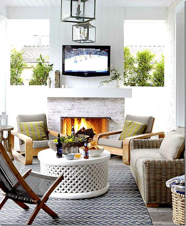 indoor-outdoor-fireplace-for-living-room