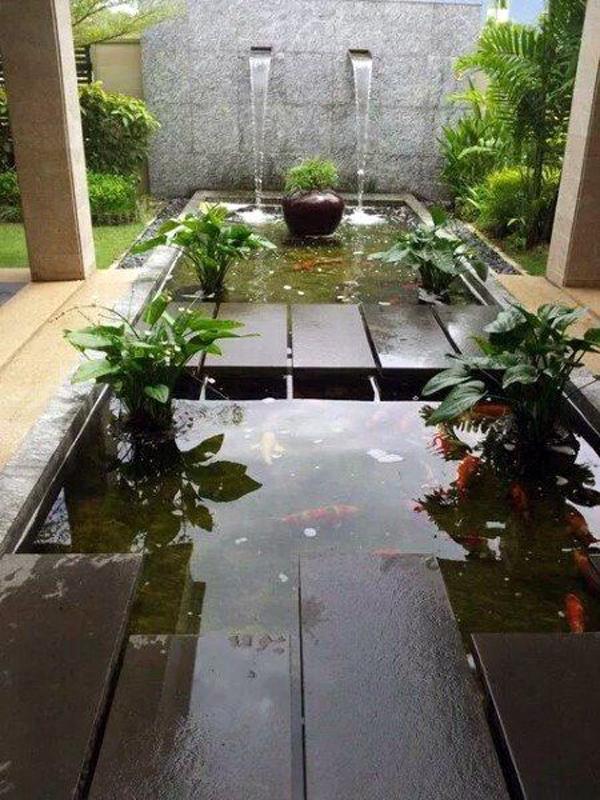 indoor-outdoor-koi-pond-design