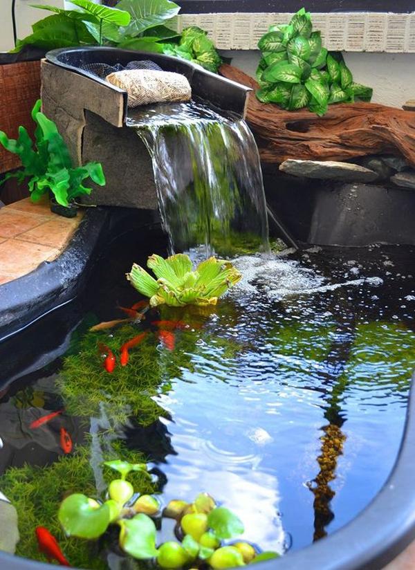 minimalist-garden-pond-design