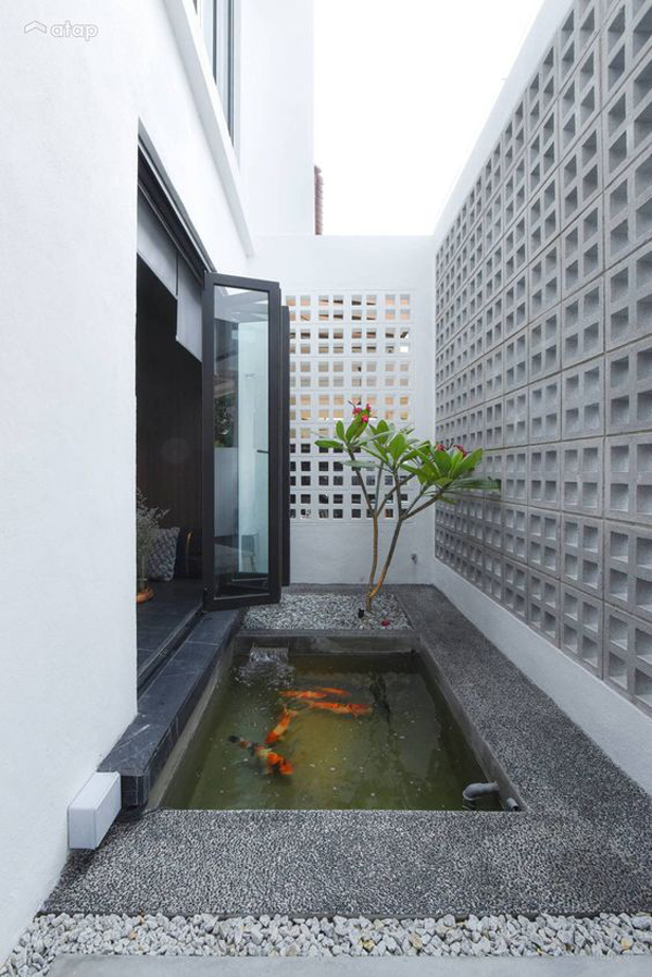 modern-and-simple-fish-pond-ideas