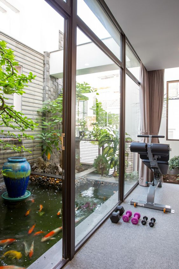 modern-house-pond-with-glass-wall