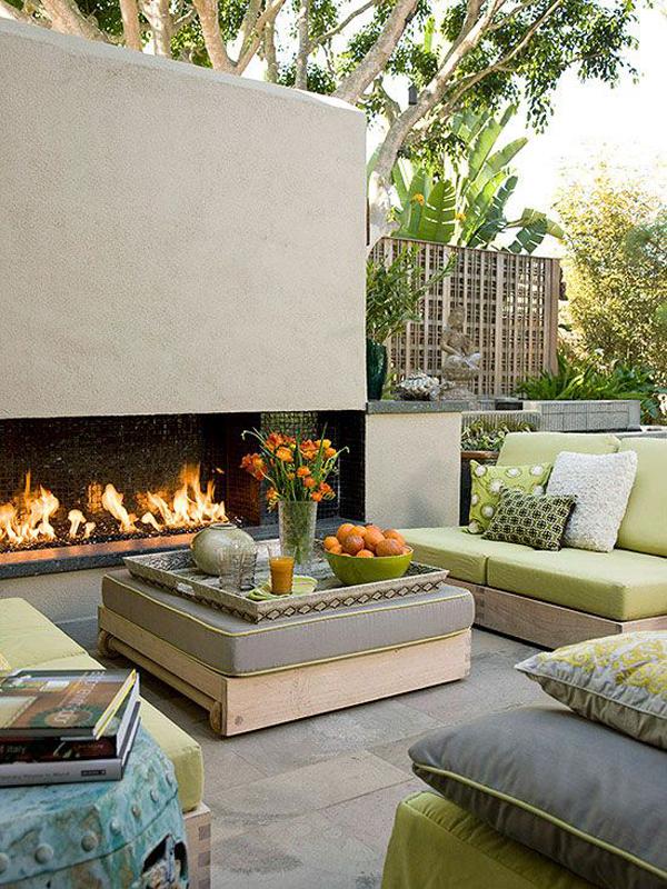 modern-outdoor-fireplace-design