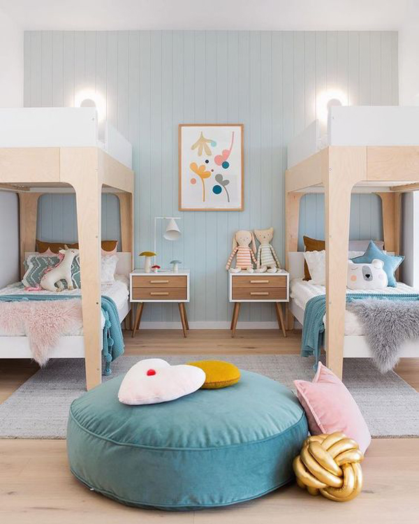 modern-shared-kids-bedroom