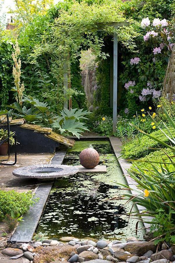 natural-zen-garden-with-pond-design