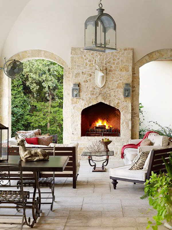 outdoor-fireplace-integrated-with-indoor
