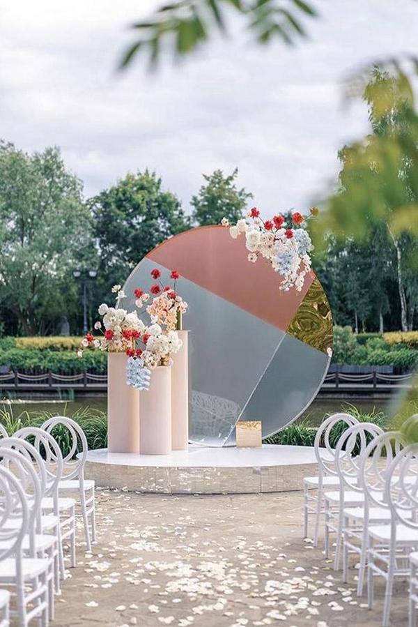 selver-wedding-backdrop