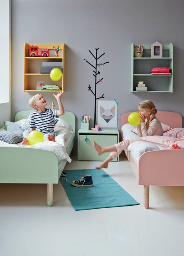 shared-kids-room-for-boys-and-girl