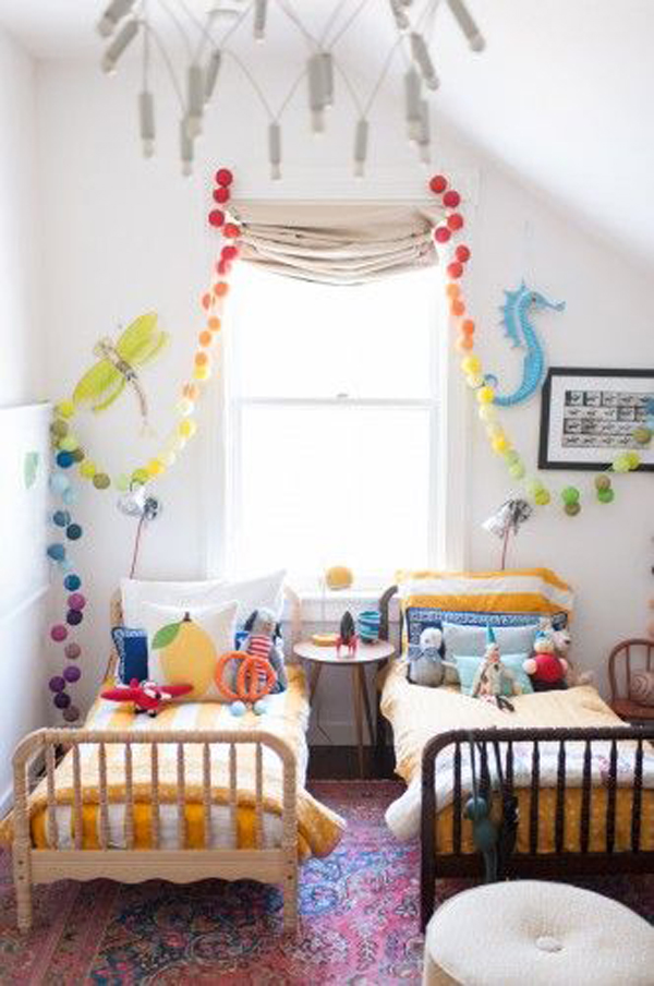 simple-shared-kids-room-ideas