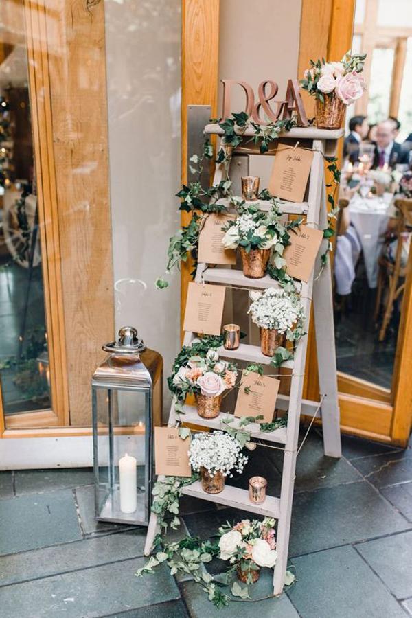 stepladder-wedding-table-plan