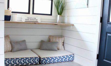 stylish-dog-space-decorating-ideas