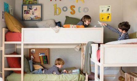 three-shared-kids-room-for-boys