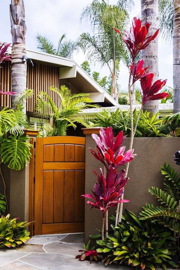 tropical-garden-gate