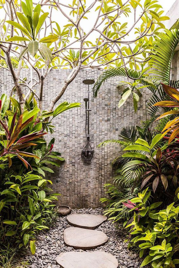 outdoor-shower-garden