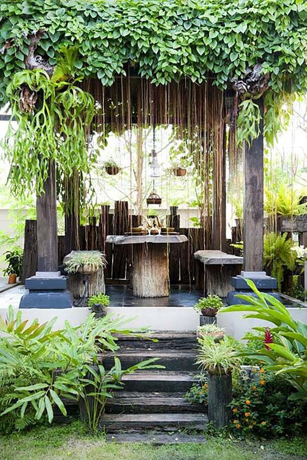 tropical-gazebo-garden