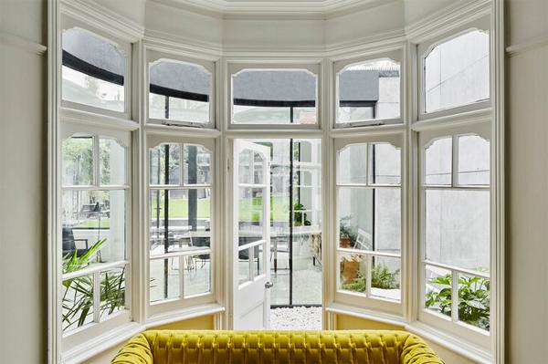victorian-bay-window-design