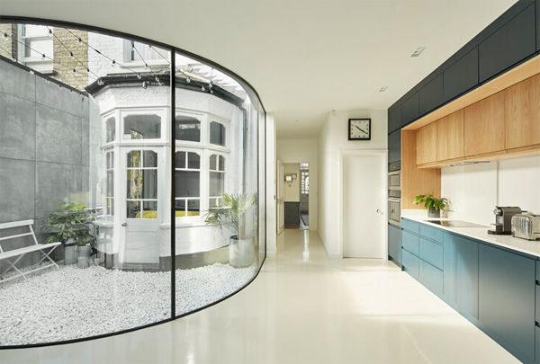 victorian-house-extend-integrated-with-kitchen