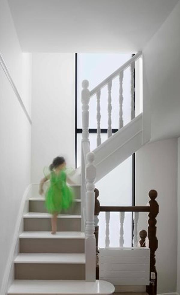 victorian-staircase-design