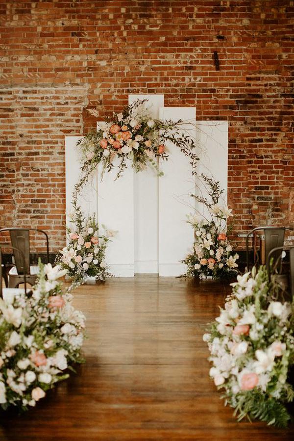 white-panel-wedding