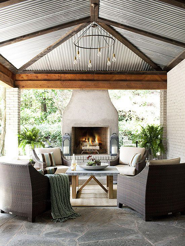 warm-and-cozy-outdoor-fireplace-for-deck-or-patio