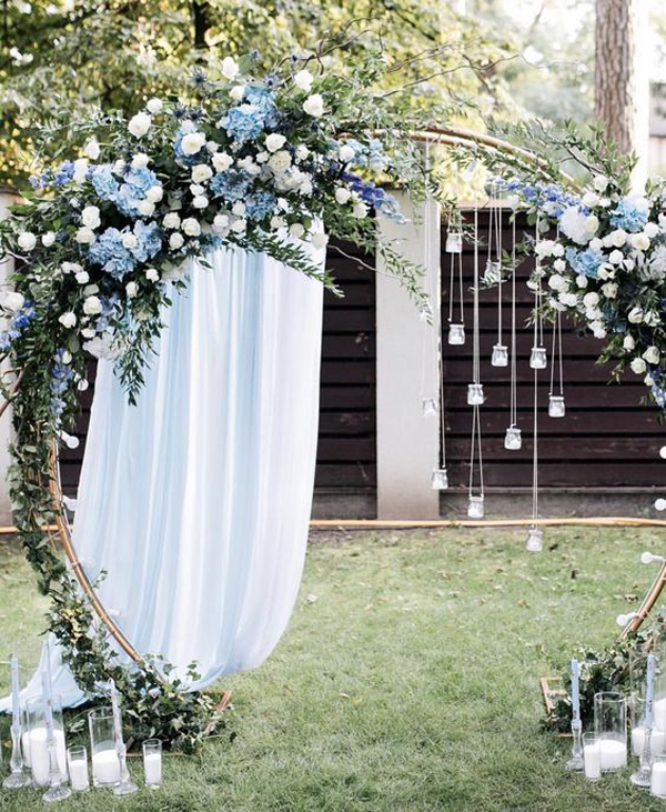 floral-moon-backdrop