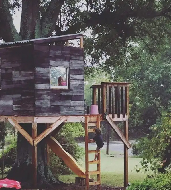 adventure-diy-treehouse-and-play-areas