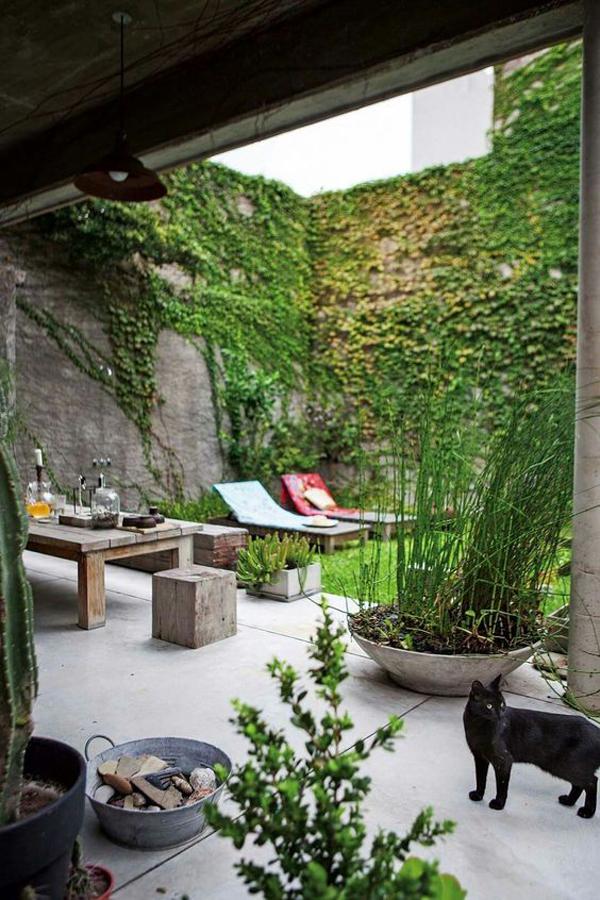 amazing-indoor-outdoor-garden-landscaping