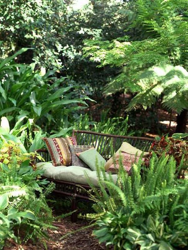 backyard-garden-ideas-with-reading-nook