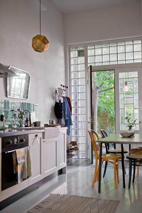 beautiful-bright-interior-with-glass-block-walls