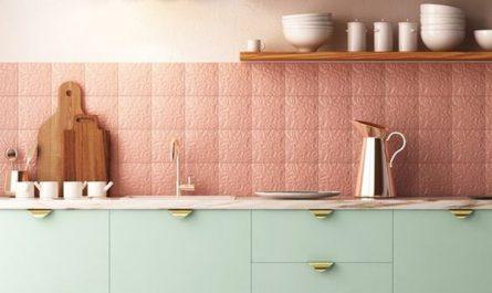 best-pastel-kitchen-decor-ideas