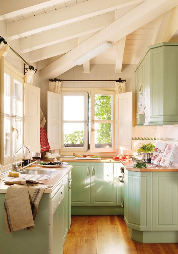 bright-pastel-kitchen-decorations