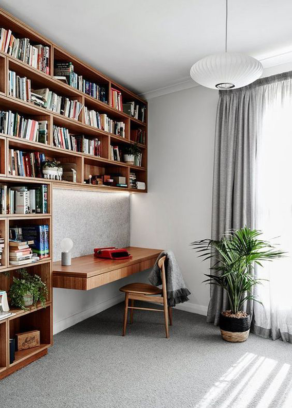 built-in-home-library-design-in-the-desk