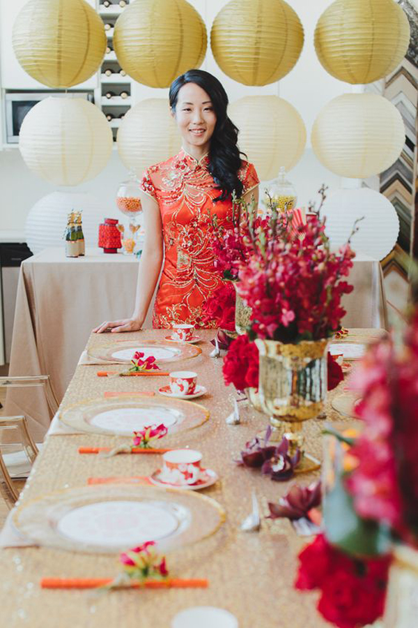 chinese-new-year-table-decoration
