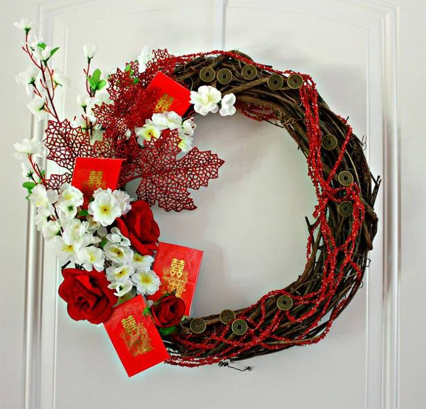 chinese-new-year-wreath-ideas